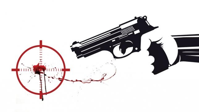 'Drug trader' killed in Cox's Bazar 'gunfight
