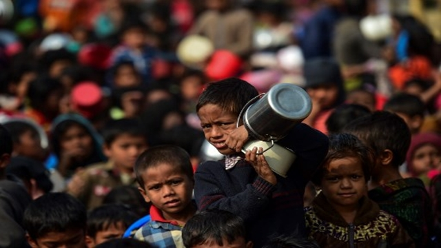 Myanmar rejects UN probe on Rohingya crackdown