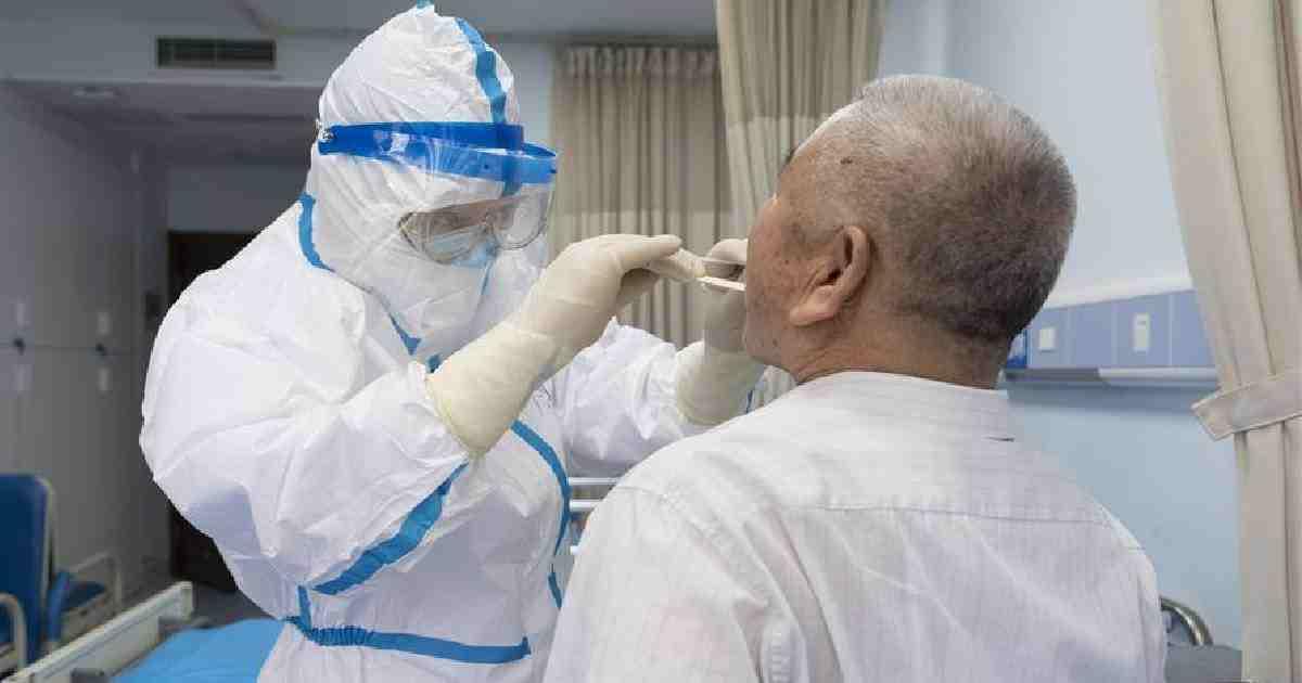Coronavirus: Global death toll reaches 420,993
