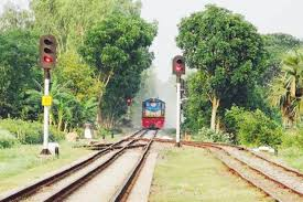 BD-Nepal rail transit: Govt set to approve new entry-exit point today