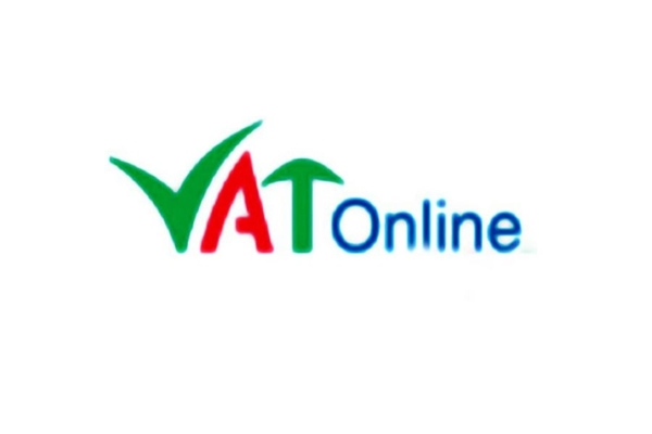 Online VAT project fated to miss its Dec '20 deadline