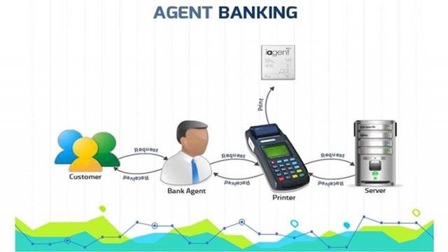 Agent banking accounts cross 1.4m