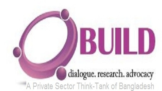 Reduction of highest layer of VAT rate to facilitate growth of economy: BUILD
