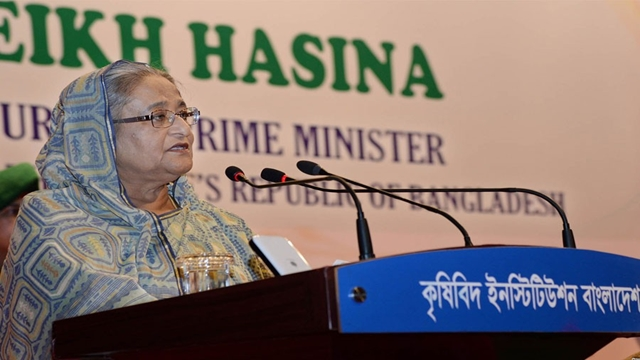 Maintain the standard of medical education properly: PM