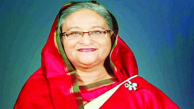 Heads of state, int'l agencies hope Sheikh Hasina will retain power
