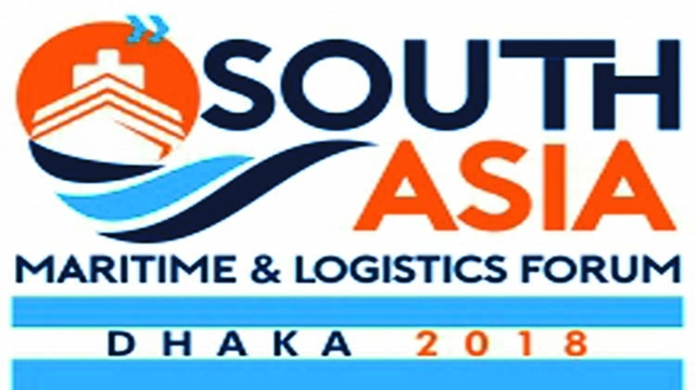 Dhaka to host 2nd South Asia Maritime Forum in October