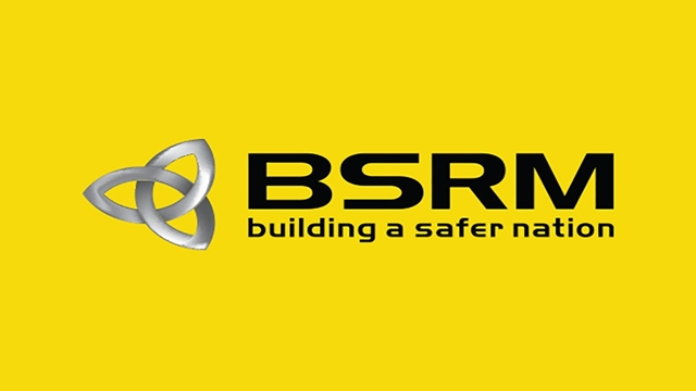 BSRM to set up subsidiary company in Hong Kong