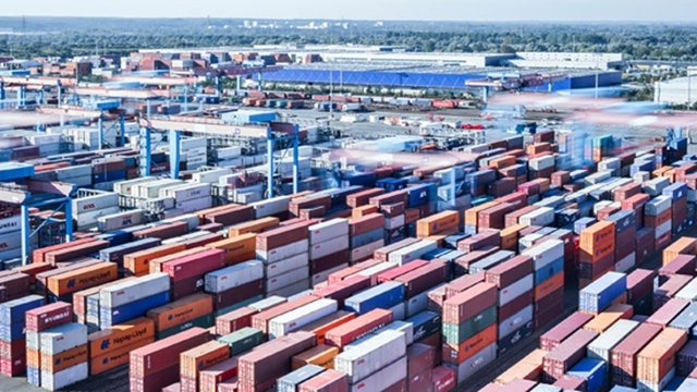 BD exports to gain if FTA deal signed with Mercosur bloc