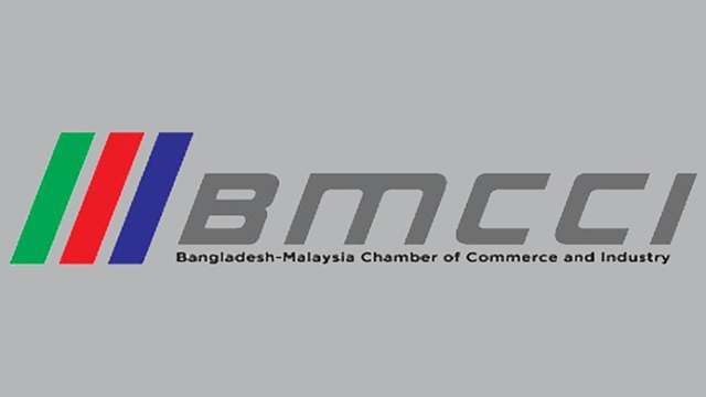 'More than 100 Malaysian factories could be relocated in Bangladesh'