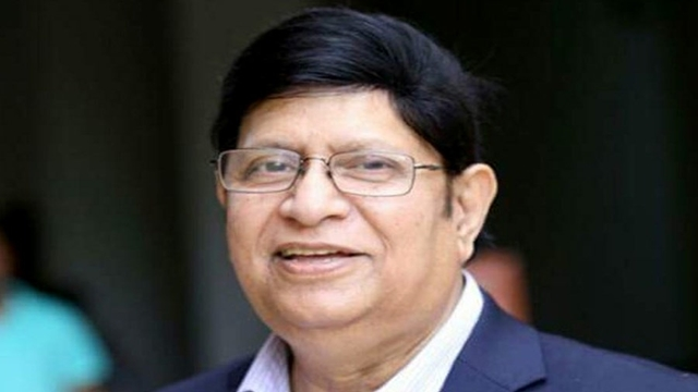 To boost remittance volume' 'Skilled manpower necessary
