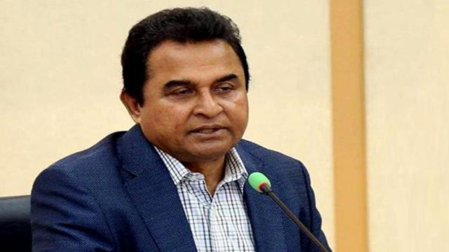Macroeconomic indicators satisfactory in Q1: Finance minister