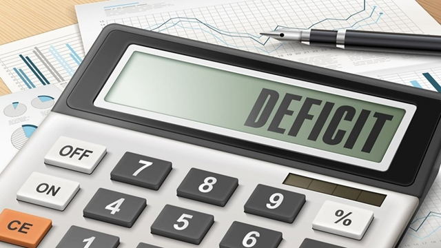 BOP posts $975m deficit in seven months