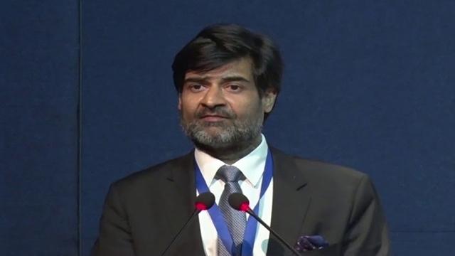 BD, India to be key regional economic actors over decade