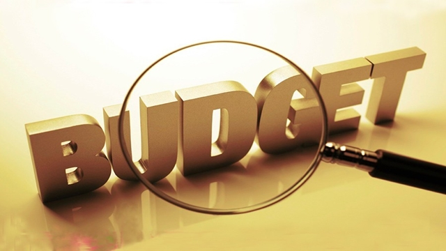 Budget to focus on education, infrastructure, urbanisation