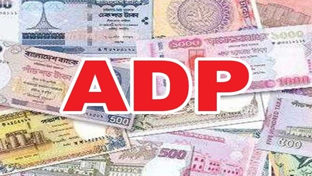 Govt revises down ADP to Tk 1.65tn