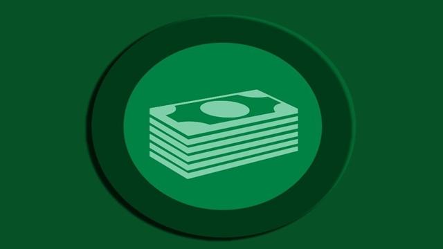 BD budget may cross Tk 5.0 trillion next fiscal