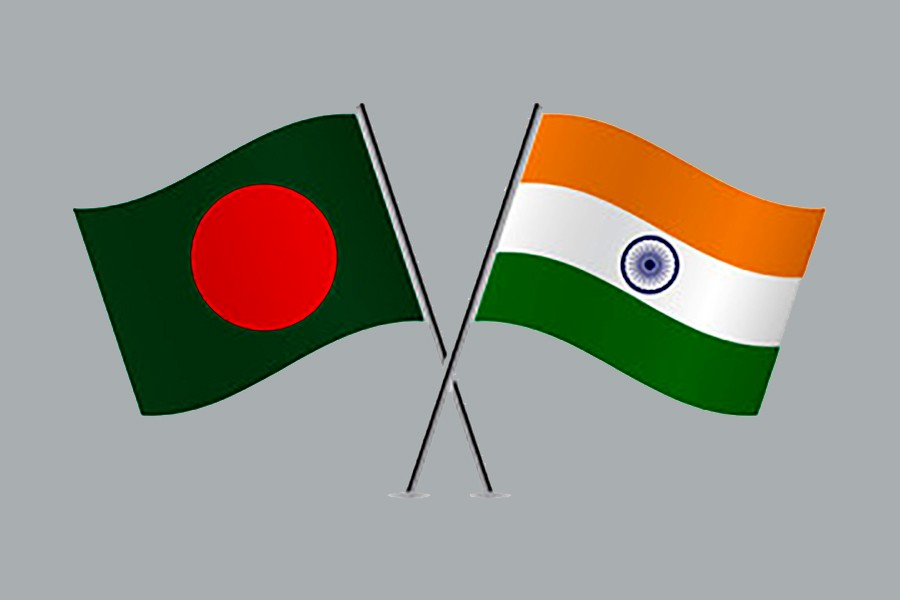 Indo-Bangla customs meeting to begin Sunday