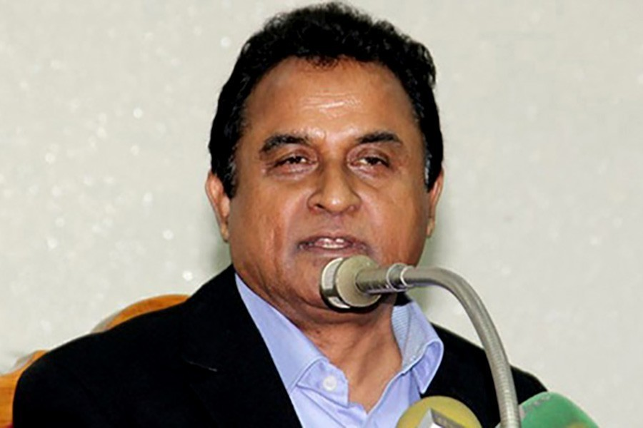 Kamal says Essential goods to see no VAT