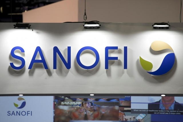 Govt willing to fully own Sanofi's BD operations