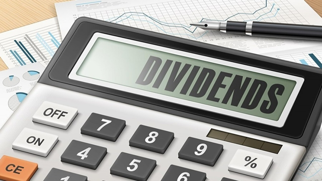 IPDC Finance declares 15pc dividend