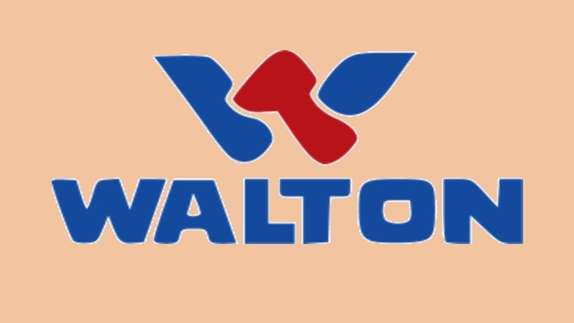 Walton's share bidding begins Monday