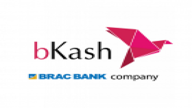 Payment of IPDC's loan and DPS installments through bKash