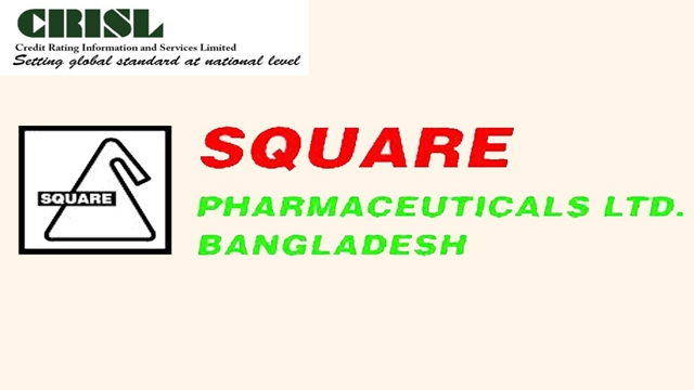 Square Pharma generates highest weekly turnover