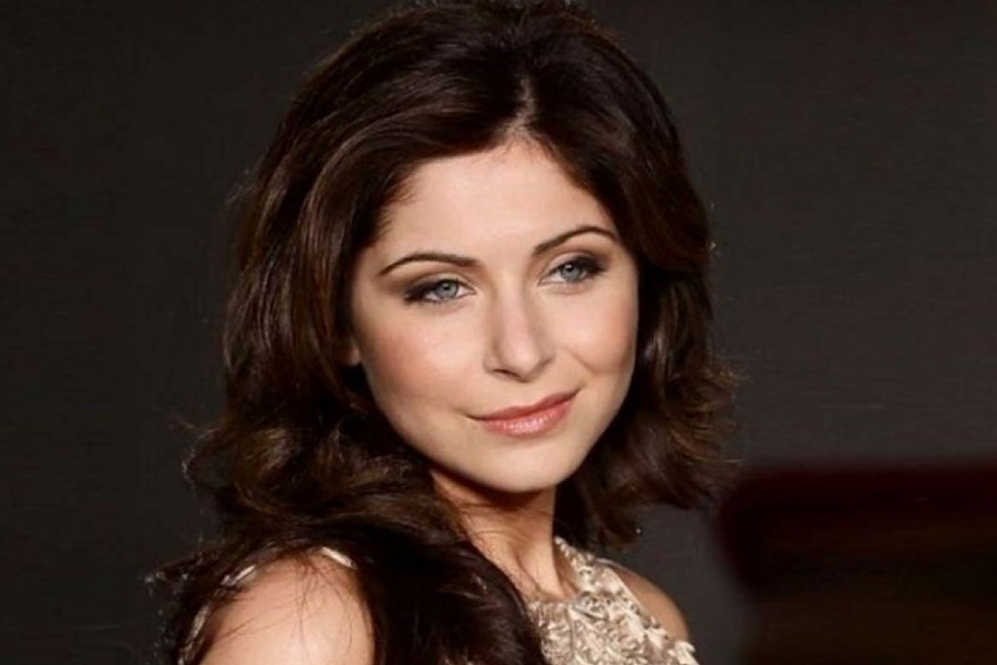 Indian singer Kanika Kapoor sued for coronavirus negligence