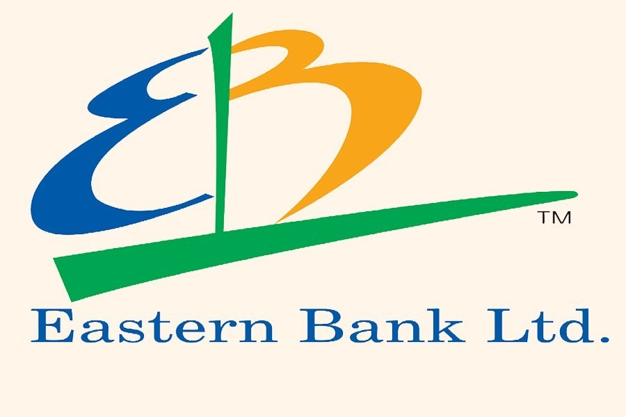 Eastern Bank declares 25pc cash dividend for 2019