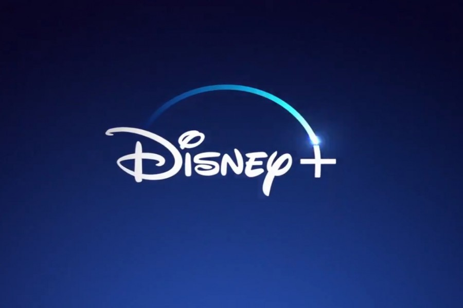 Disney Plus racks up 50 million subscribers in five months