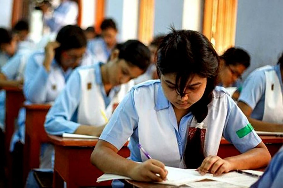 Schools, colleges to remain shut until at least Sept: PM