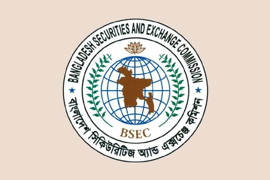 BSEC to form panel of independent directors for listed companies.