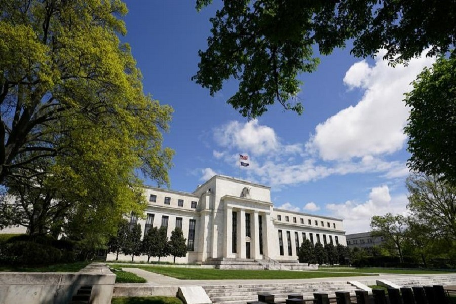 For central banks, hope for precision fades amid pandemic uncertainty