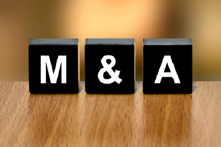 Bankers suggest M&A of banks and NBFIs to face post-Covid challenges