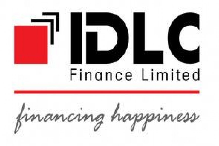 IDLC Finance's net profit slumps 43pc in Q1
