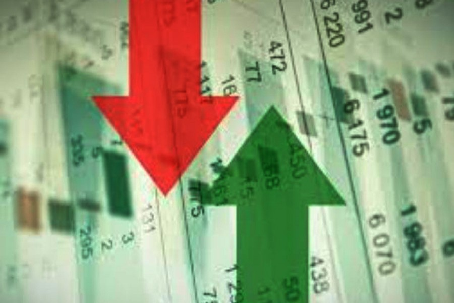 Yields on securities rise ahead of Eid