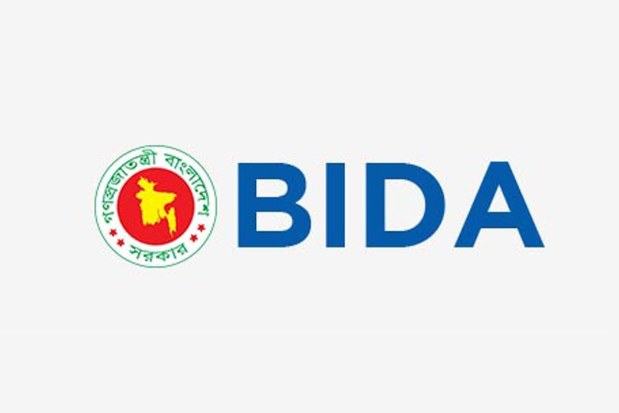 BIDA to integrate services of four power distribution cos into OSS