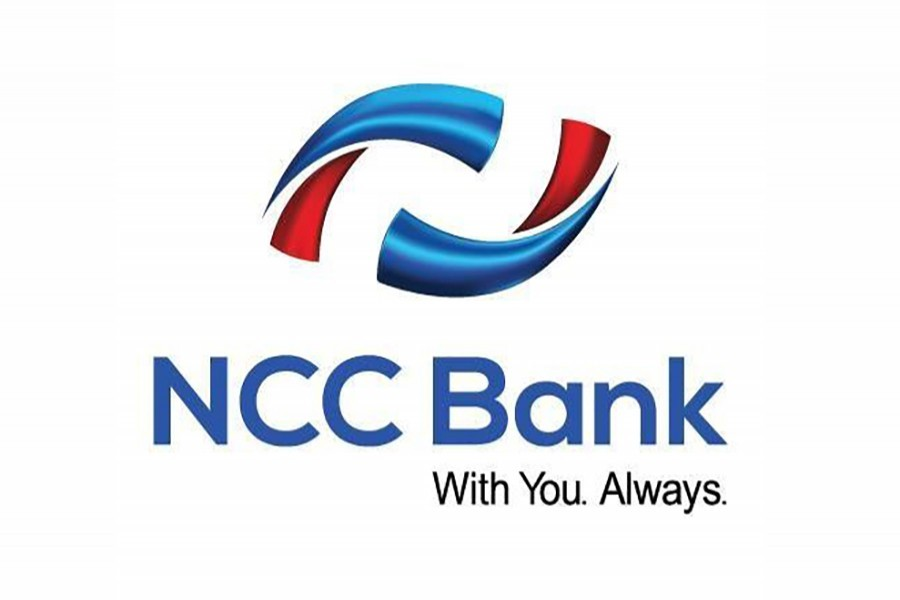 NCC Bank postpones recommended dividend