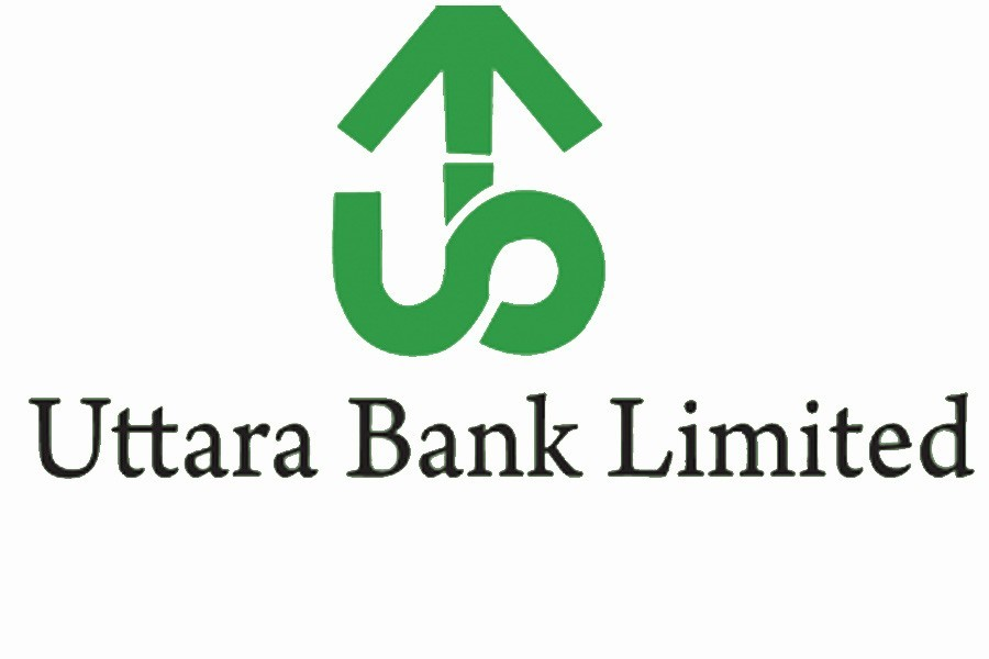 Uttara Bank revises dividend declaration for 2019