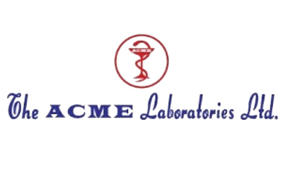 ACME Lab's net profit drops slightly in nine months