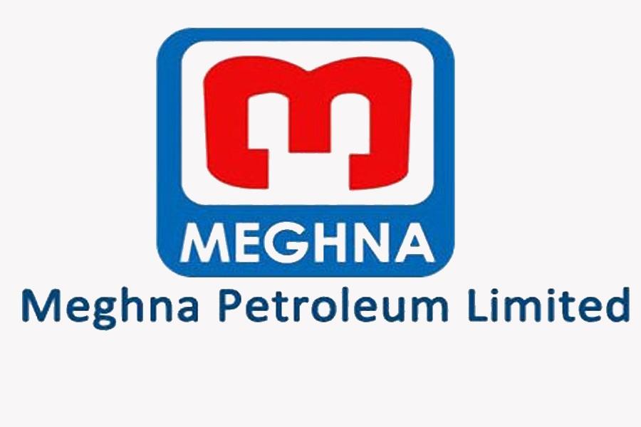 Meghna Petroleum's net profit drops 8.58pc in nine months