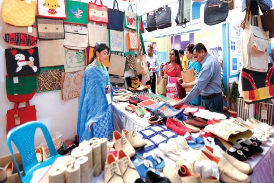 Prime Bank, BASIS join hands to finance MSMEs