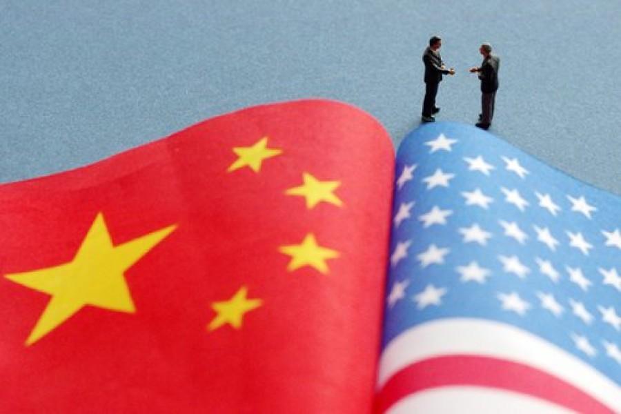 Hawaii meeting may help defuse China-US tensions: Experts