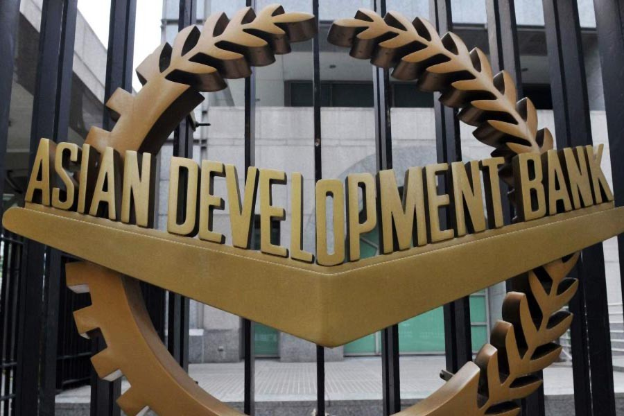 BD economy expected to grow 7.5pc in FY2021 after pandemic-induced slowdown: ADB