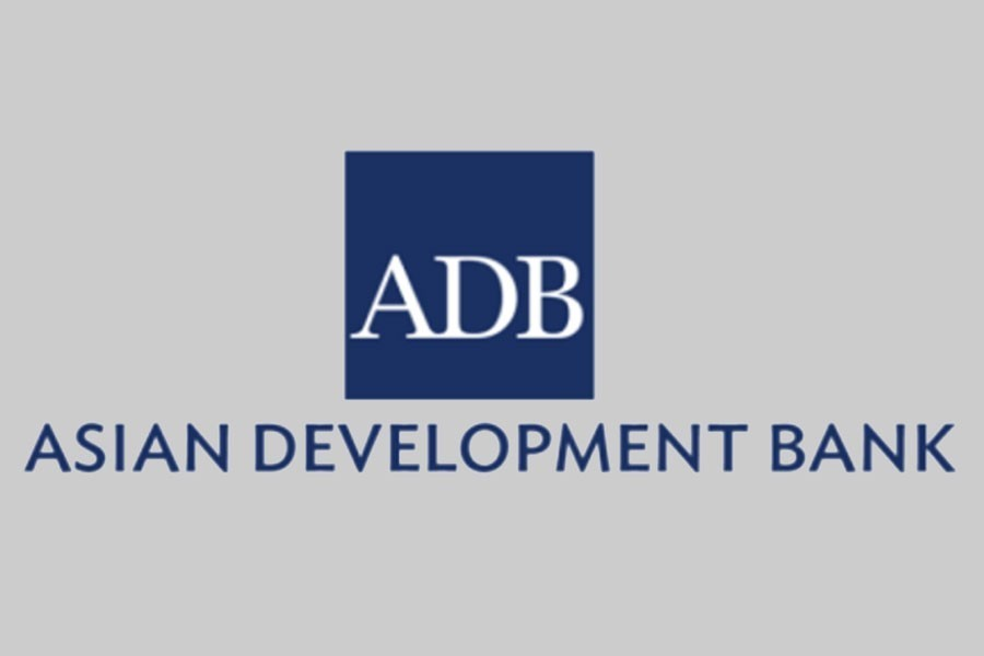 ADB projects 0.1pc GDP growth for Asia in 2020