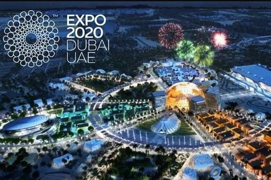 Ten leather cos may take part in World Expo 2020