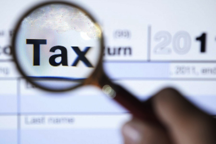 No source tax on govt securities, BB urges MoF