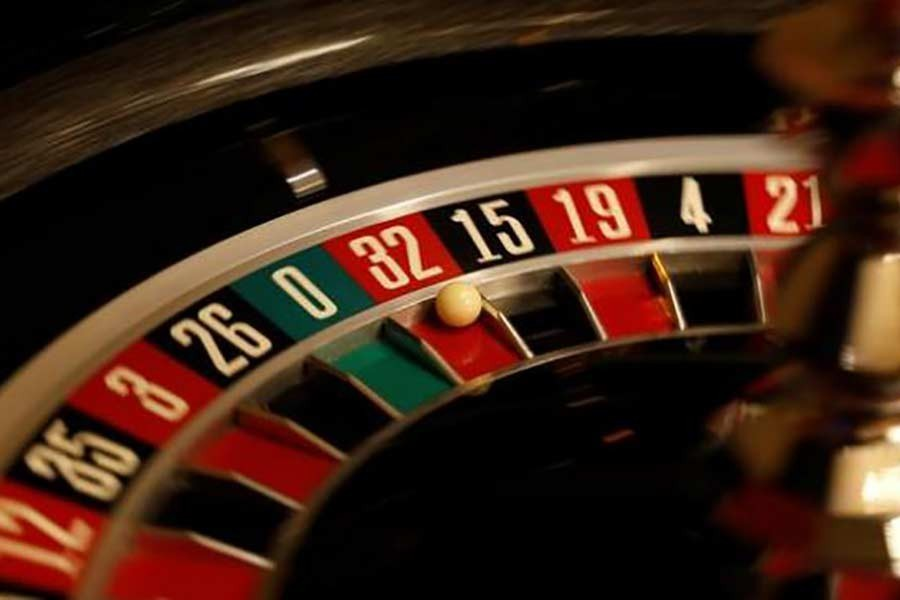 Casino crackdown: Enamul, Rupon indicted for money laundering