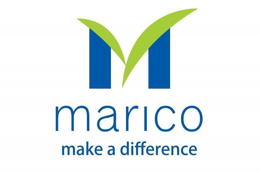 Marico Bangladesh to invest Tk 2.27 billion in capacity expansion