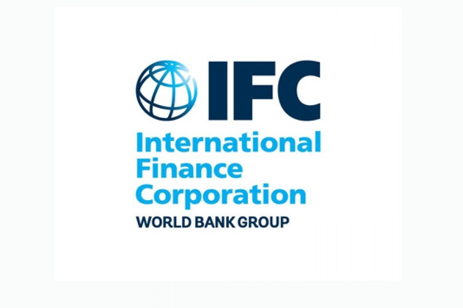 IFC supporting SMEs of Bangladesh during pandemic
